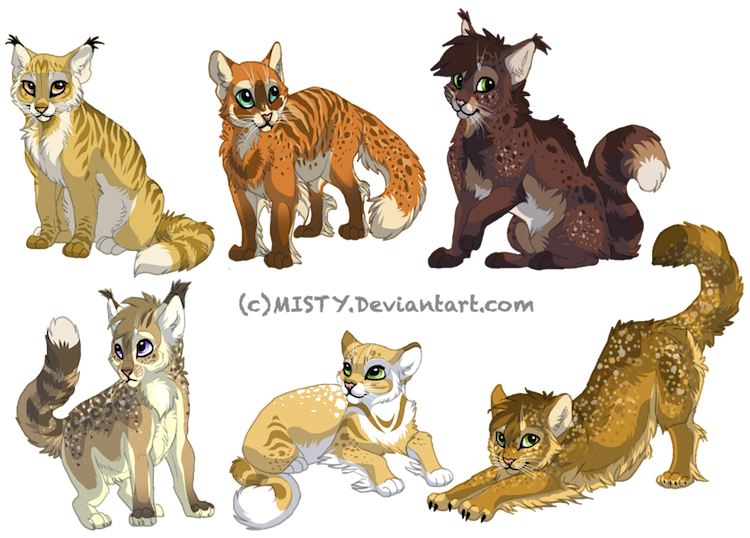 Kittens clipart row. Dustspotxcrookedpath hypo by dancingfoxeslf