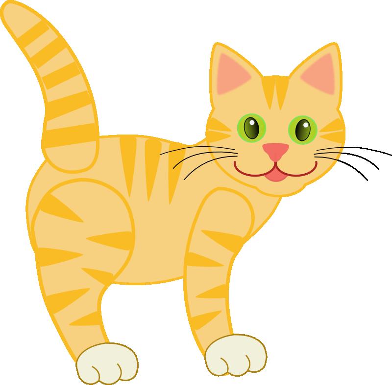 Fingerplays and rhymes mansfield. Kittens clipart whisker on kitten