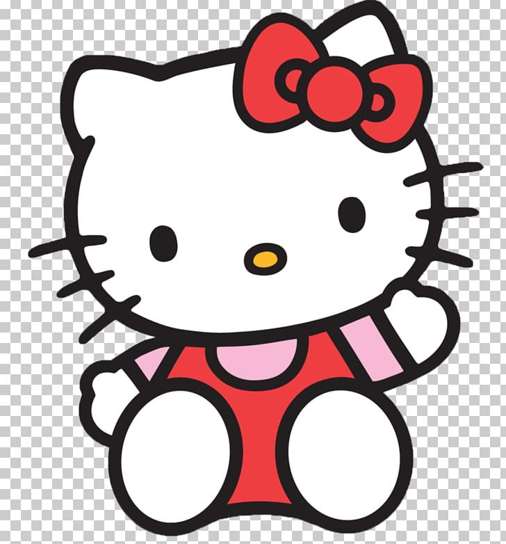 Kitty clipart computer. Hello icons png clip