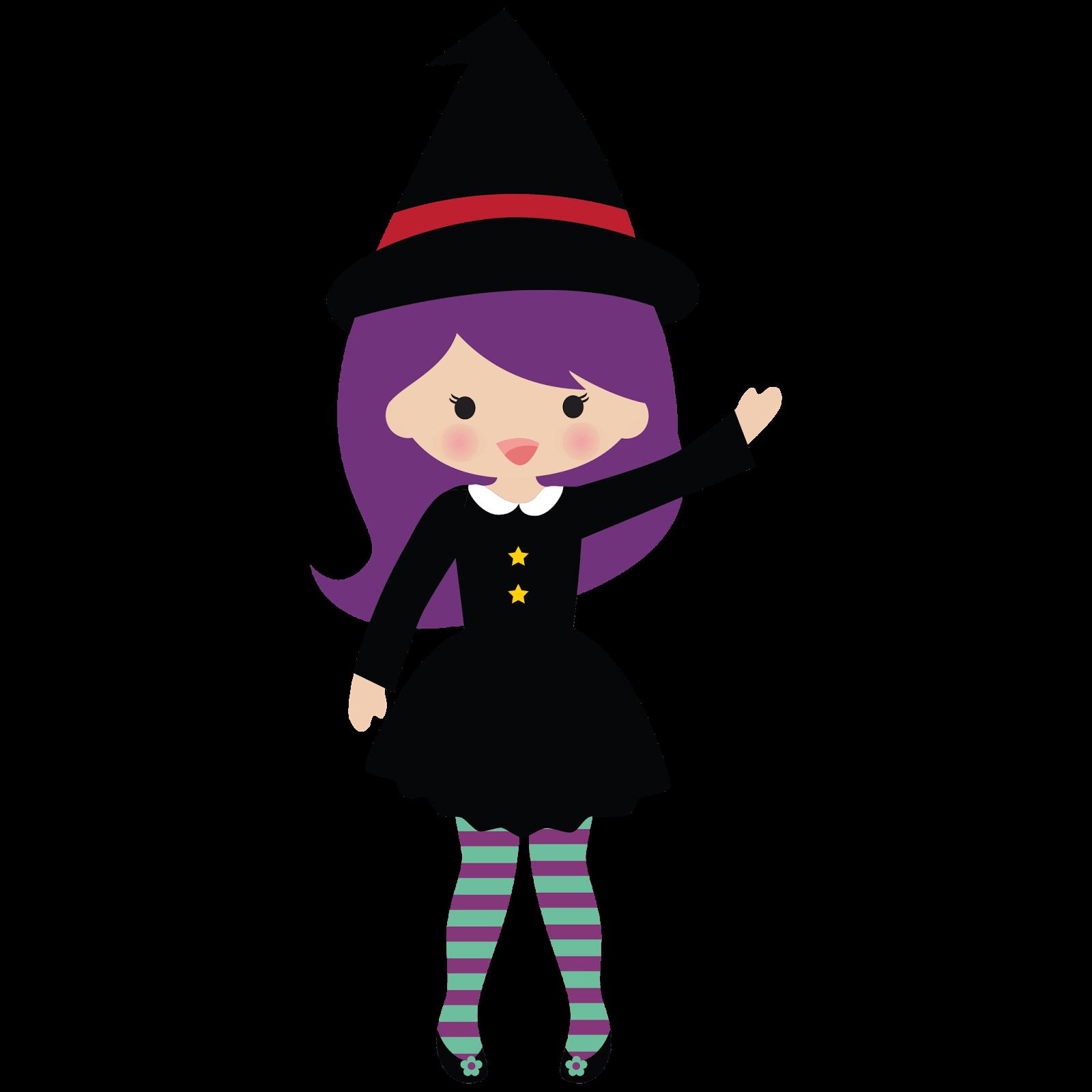 Purple clipart halloween. Hello kitty at getdrawings