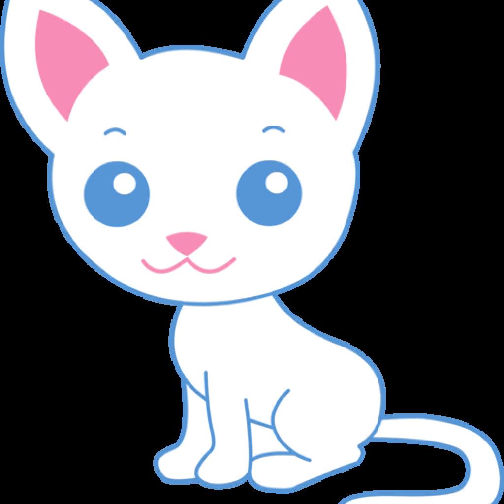 Cute christmas hatenylo com. Kitty clipart kitty cat
