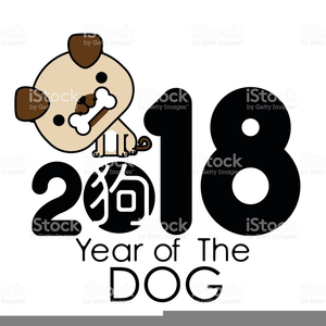 Hello free images at. Kitty clipart new year