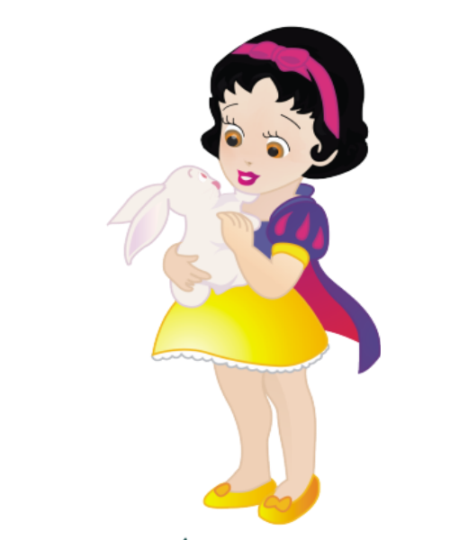Pet clipart princess. Disney princes and pets