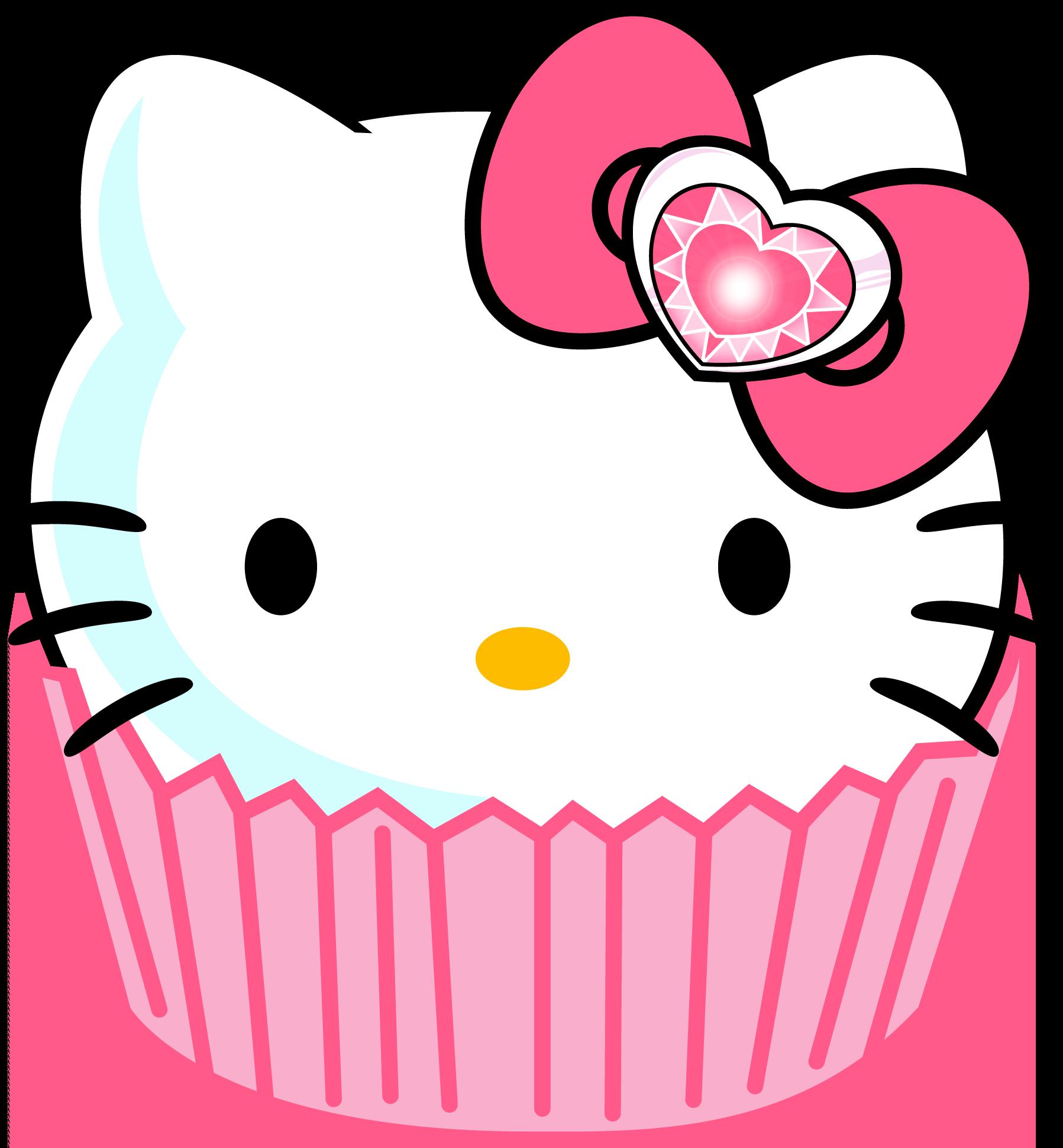 Kitty clipart valentine. Hello google search pinterest