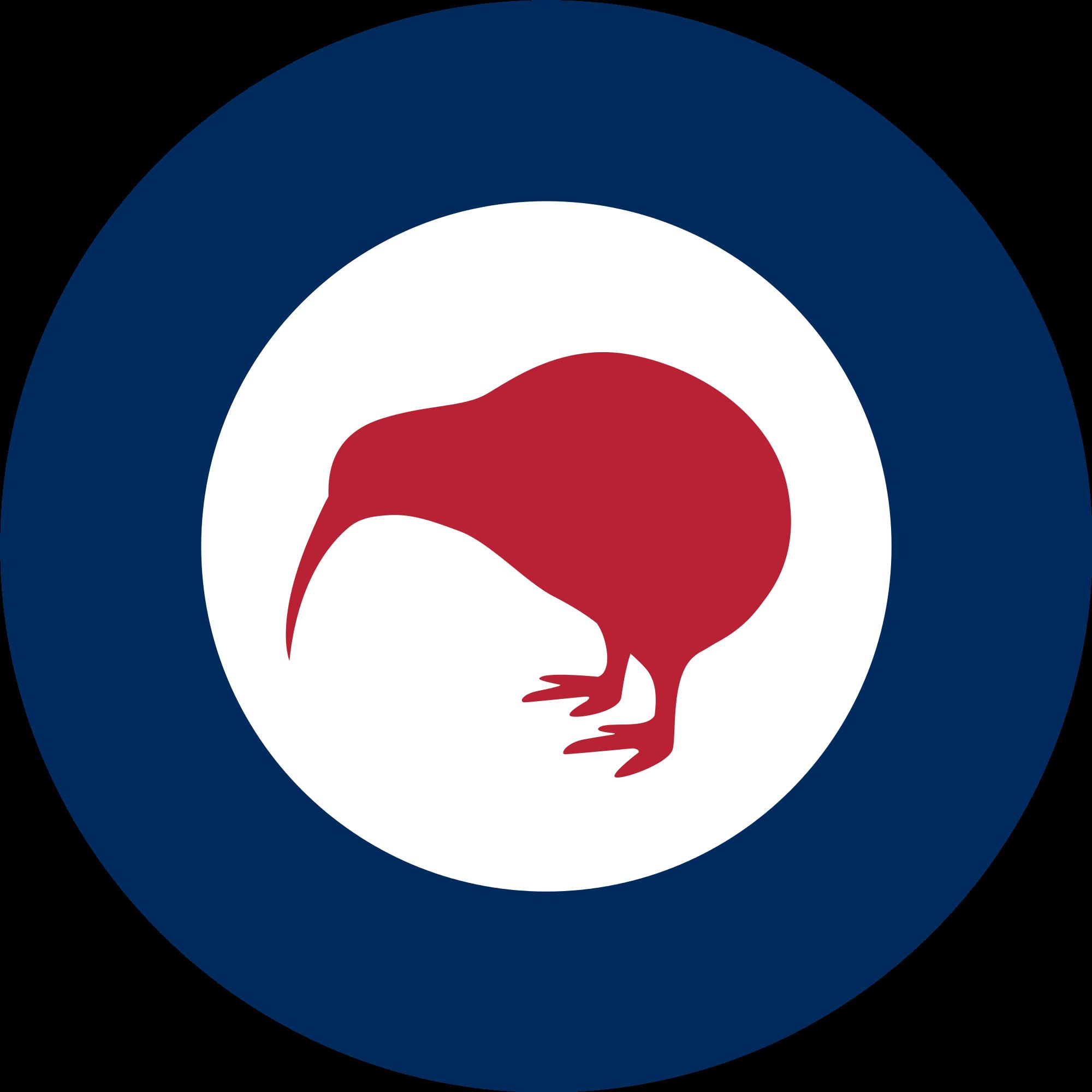 Red bird image in. Kiwi clipart circle