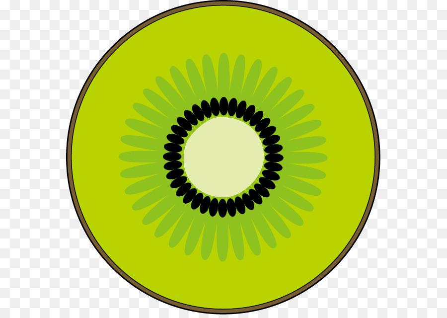 Eye symbol png download. Kiwi clipart circle