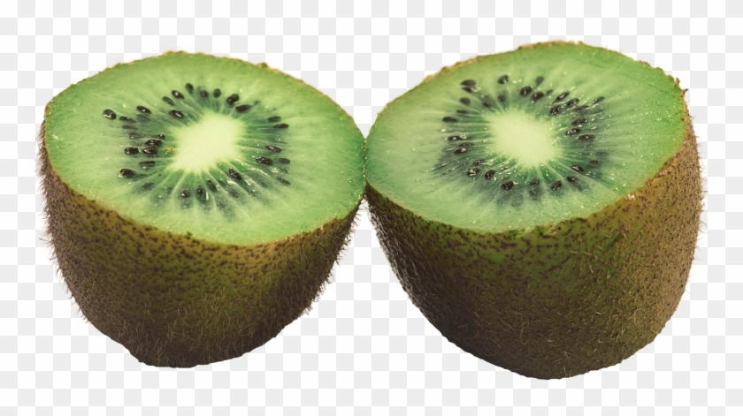 Kiwi clipart clip art. Pin fruit free transparent