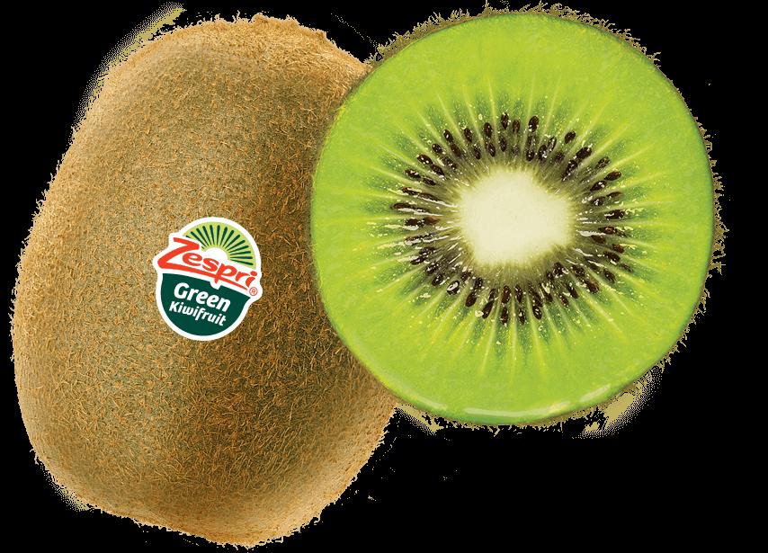 Kiwi clipart fruit philippine. Images of savingourboys info