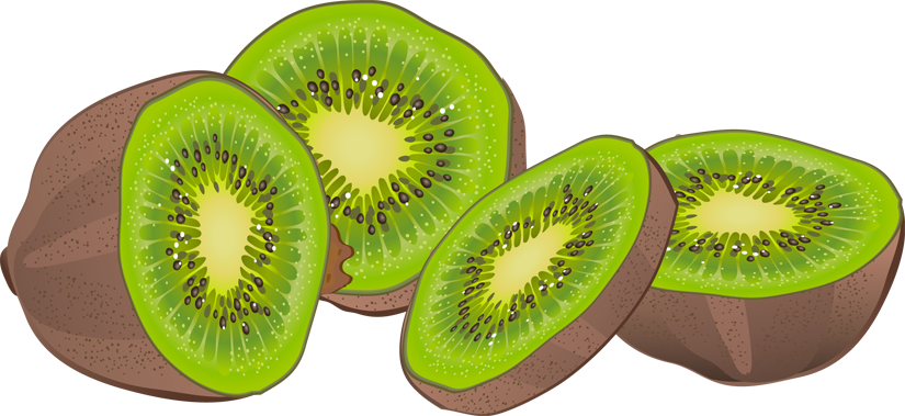 collection of high. Kiwi clipart fruit philippine