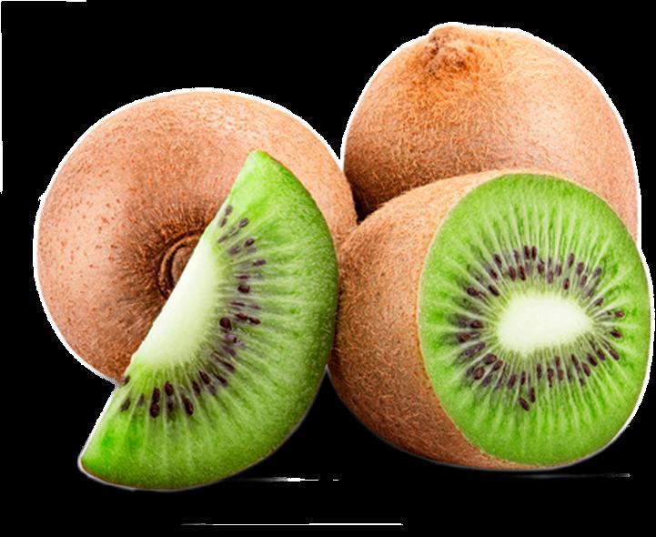 Kiwi clipart fruit philippine. Fruits luso exotics
