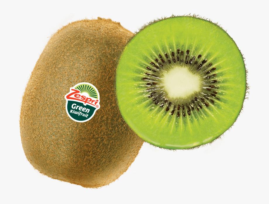 Kiwi clipart fruit philippine. Zespri png cliparts