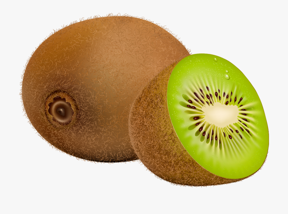 Png cliparts cartoons . Kiwi clipart fruit philippine