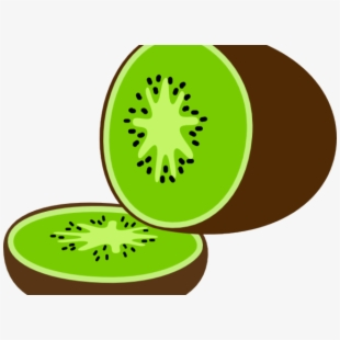 Kiwi clipart fruit philippine. Download on clipartwiki