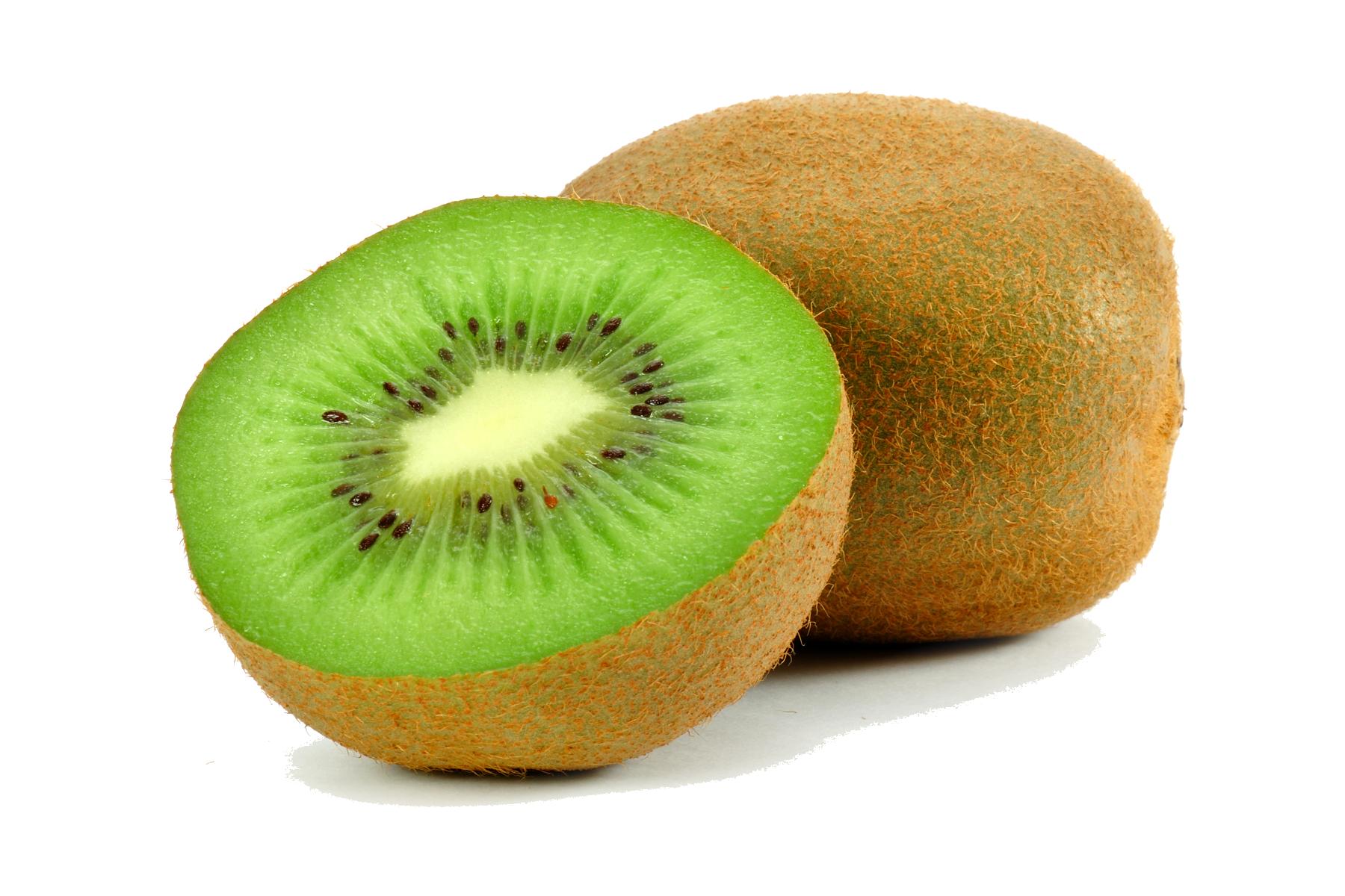 Png transparent image mart. Kiwi clipart green fruit
