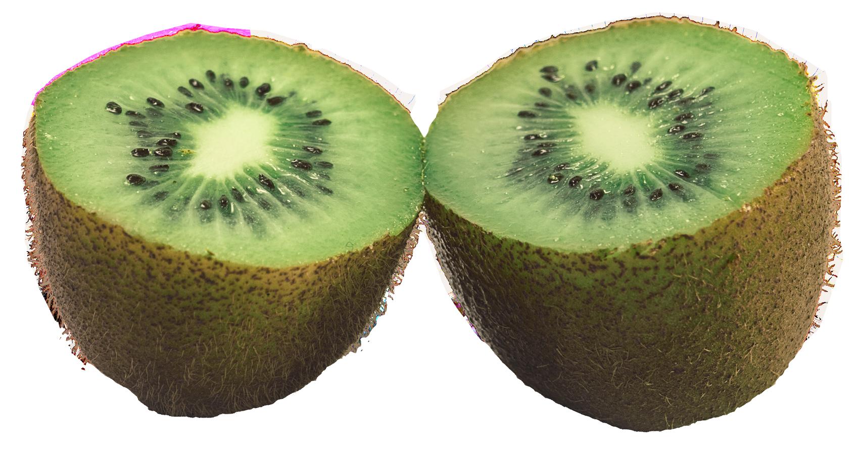Png transparent image pngpix. Kiwi clipart green fruit