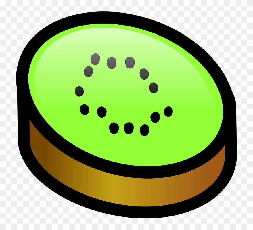 Kiwi clipart green fruit. Clip art png download