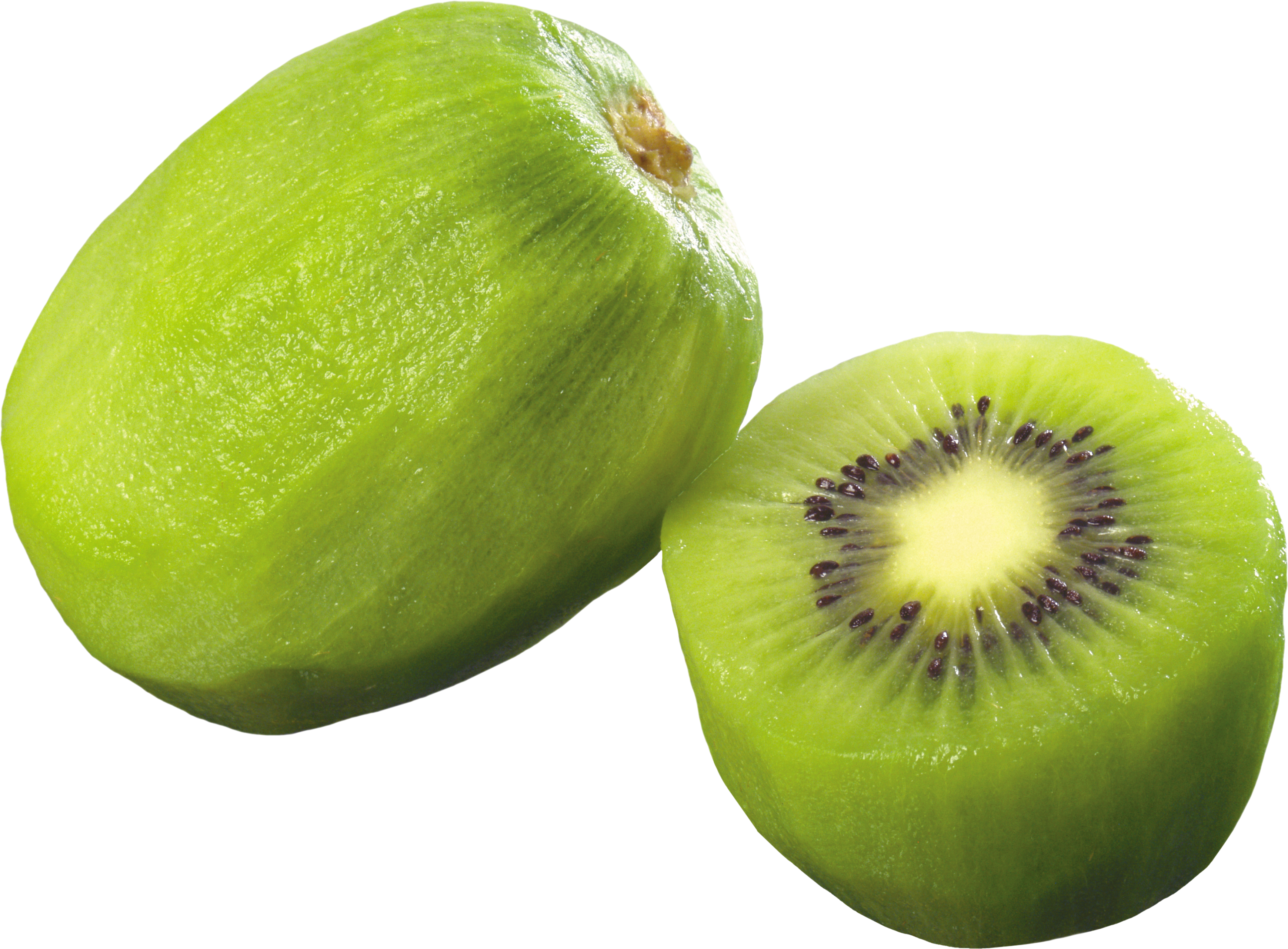 Kiwi clipart green fruit. Png images free pictures