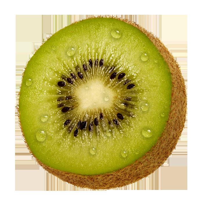 Kiwi clipart half. Google search fruit pinterest