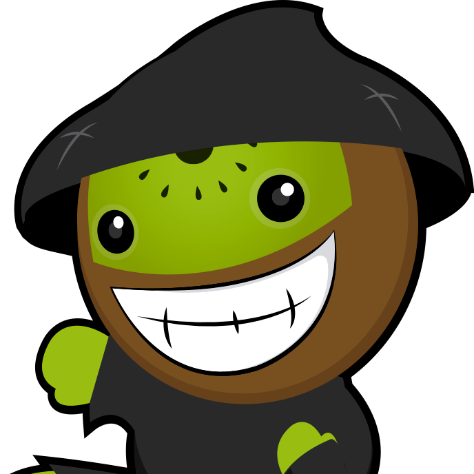 kiwi clipart hiccup