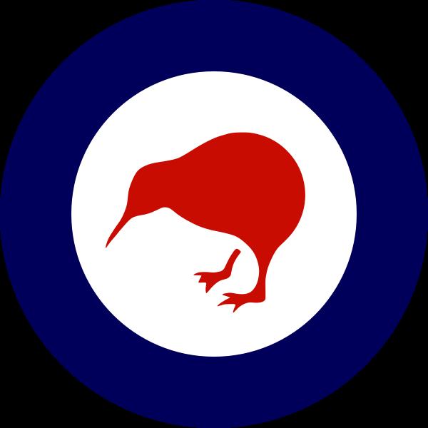 birds why are. Kiwi clipart kea