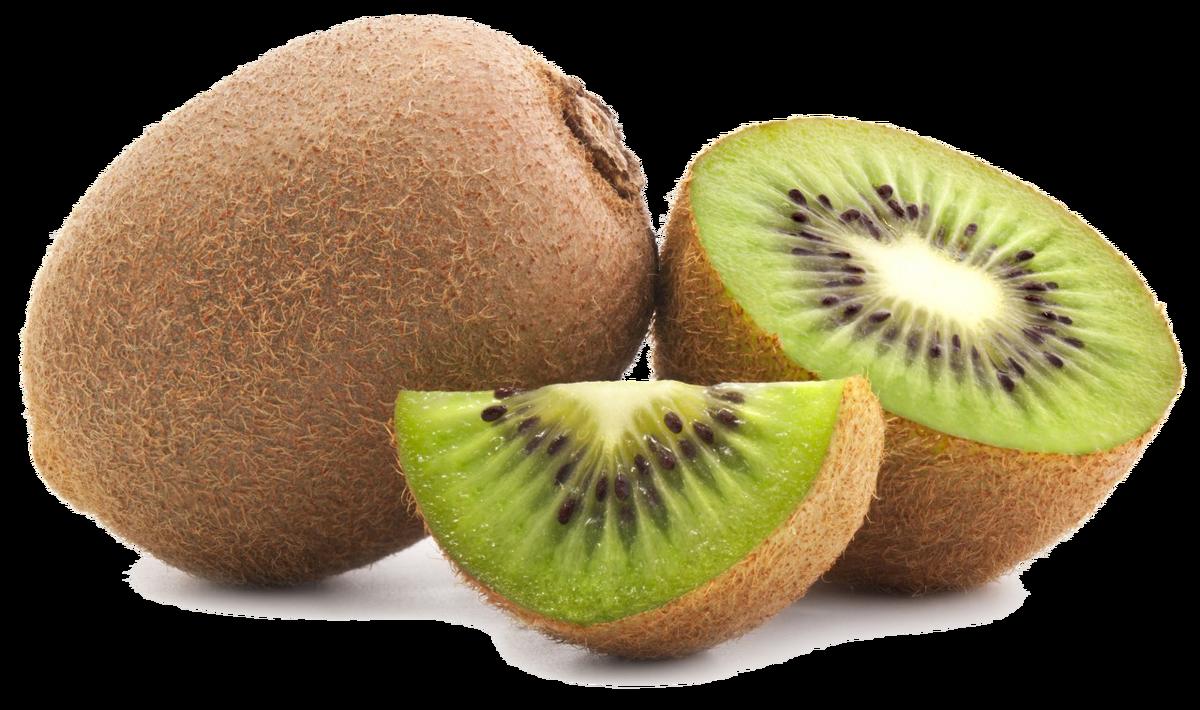 The verygreen grocer . Kiwi clipart kind fruit
