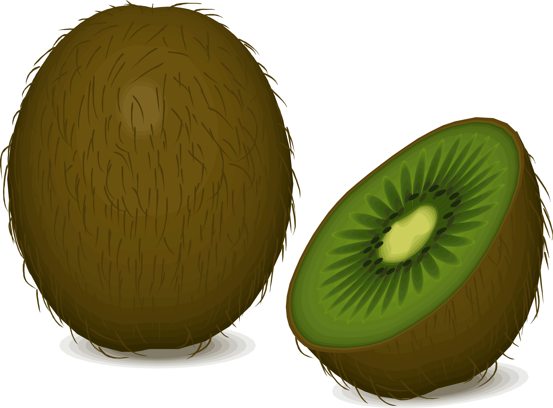 Big image png. Kiwi clipart kind fruit