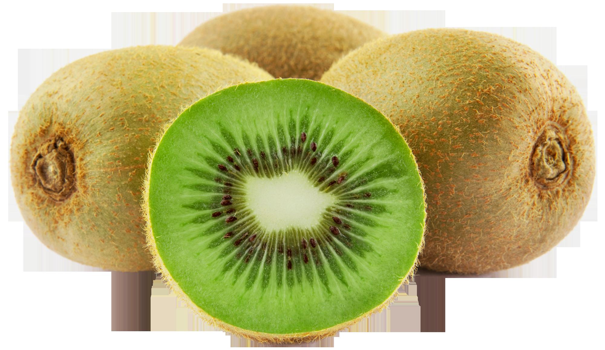 Kiwi clipart kind fruit. Large frut png gallery
