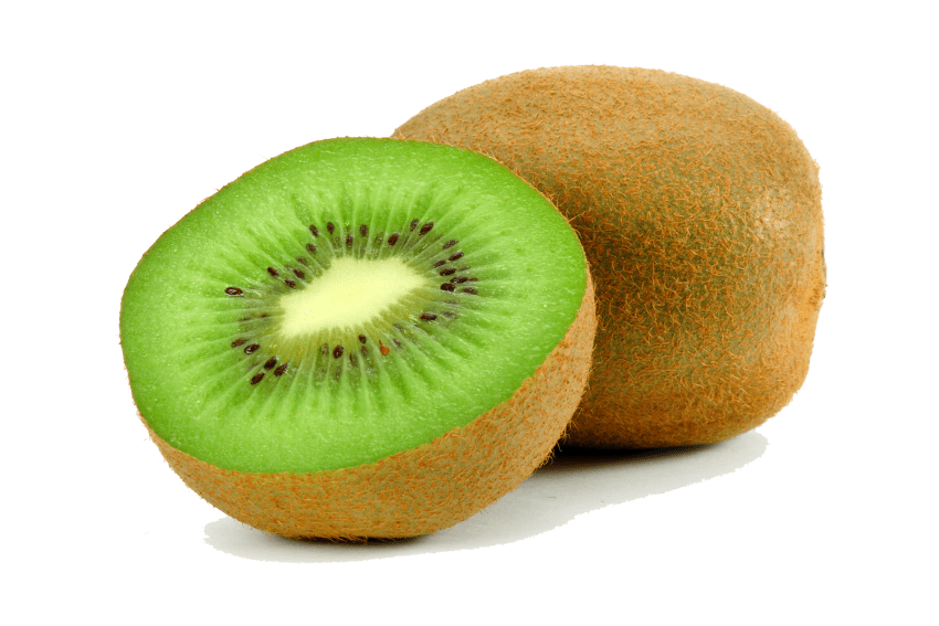 Kiwi clipart kind fruit. Image png free images