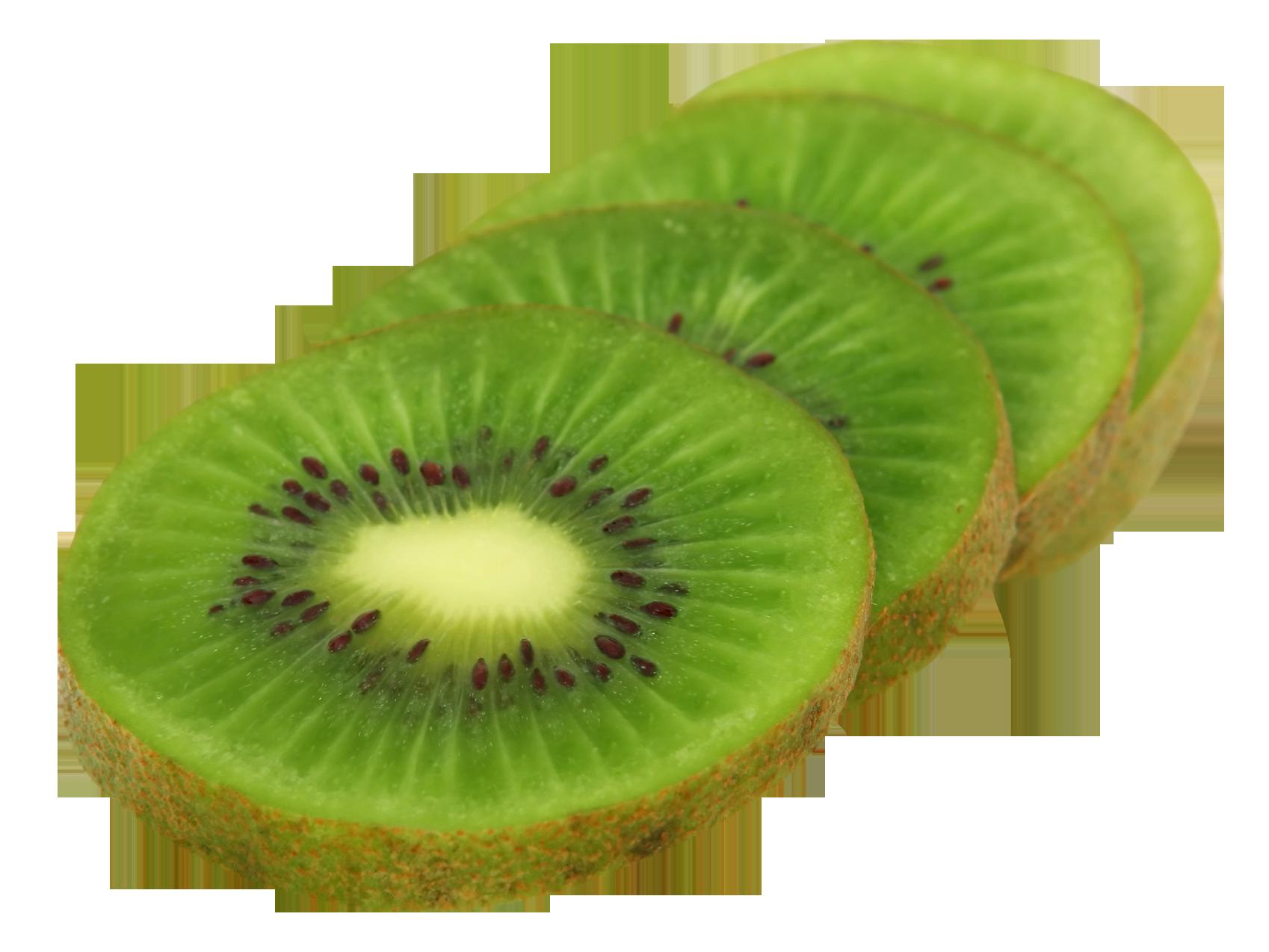 Slice png image purepng. Kiwi clipart kiwi fruit