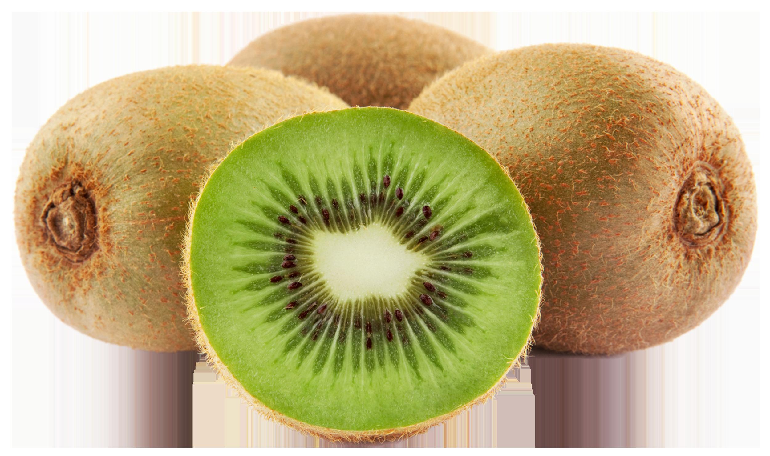 Kiwi clipart kiwi fruit. Kiwis png best web