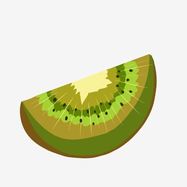 New zealand . Kiwi clipart kiwi fruit