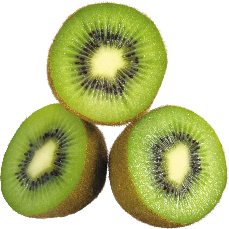 Png image purepng free. Kiwi clipart kiwi fruit