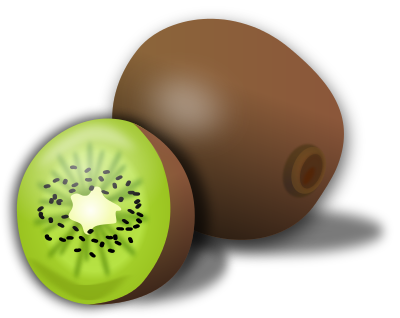 Free cliparts download clip. Kiwi clipart kiwi fruit