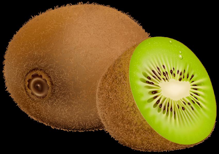 Kiwi clipart kiwi slice. Fruit png free images