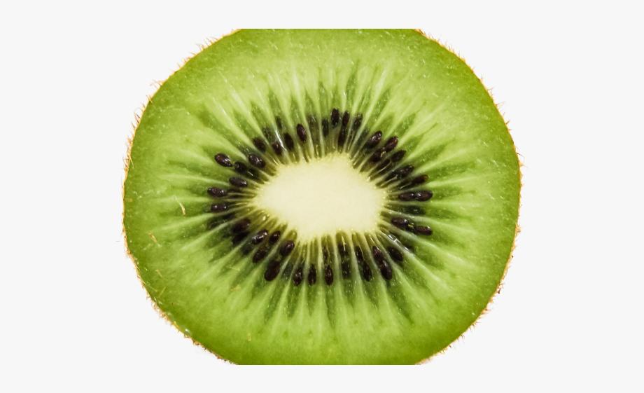 Kiwi clipart kiwi slice. Fruit png