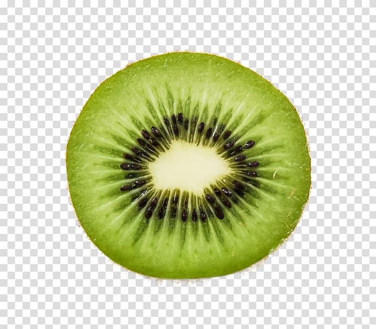 Kiwi clipart kiwi slice. Fruit illustration juice salad