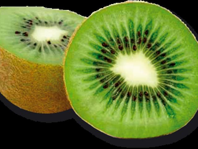 Kiwi clipart large. Hd transparent background squishy