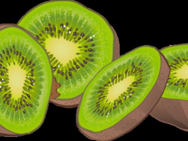 Download clip art full. Kiwi clipart one