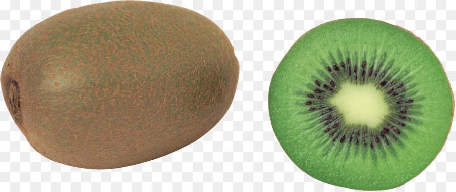 Kiwi clipart one. Brush background eye fruit