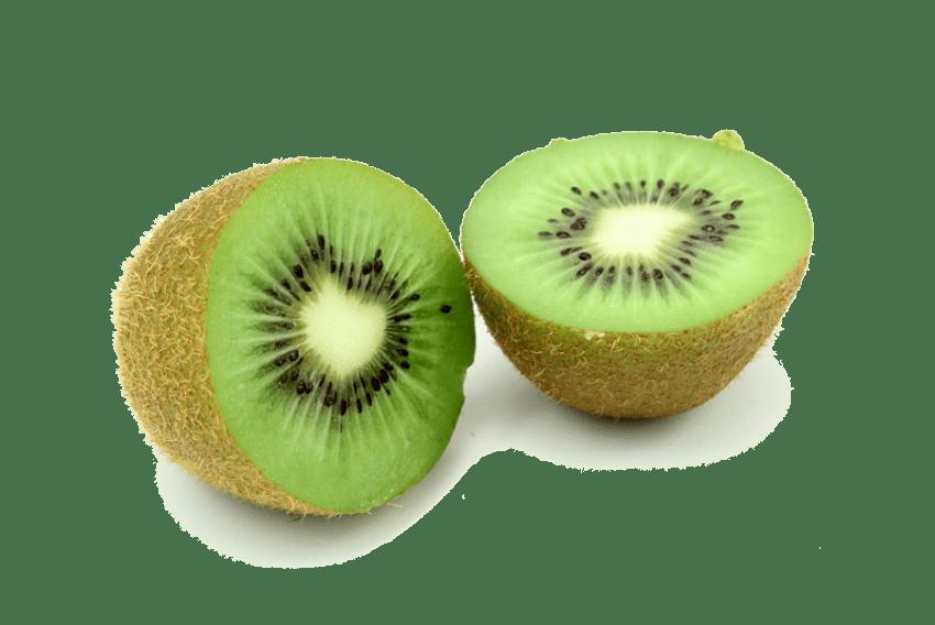 Slice png free images. Kiwi clipart sliced