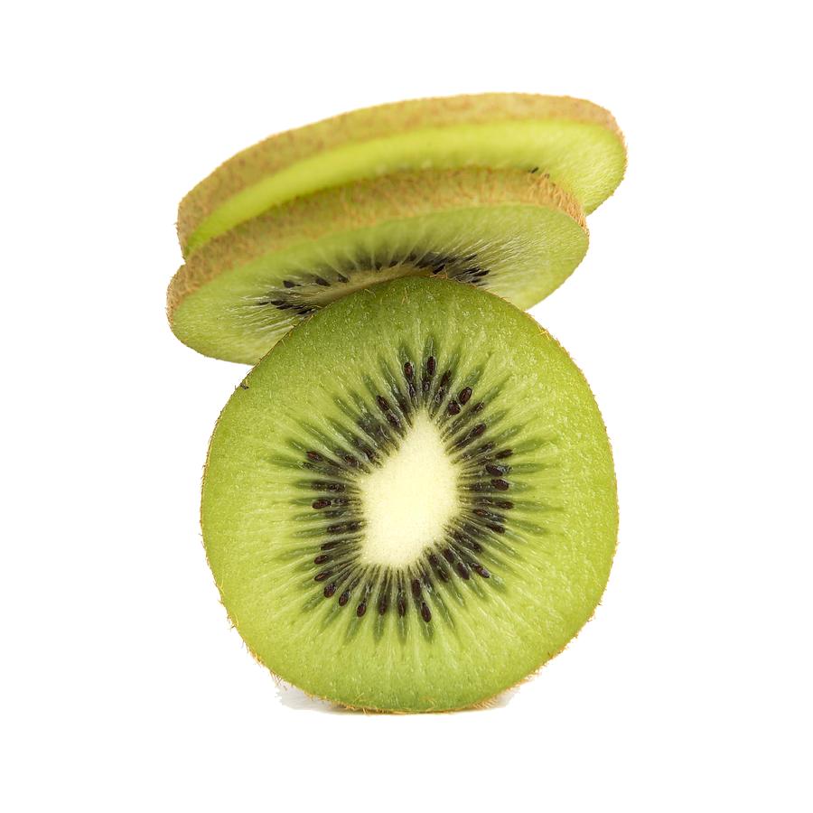 Png images free download. Kiwi clipart transparent background