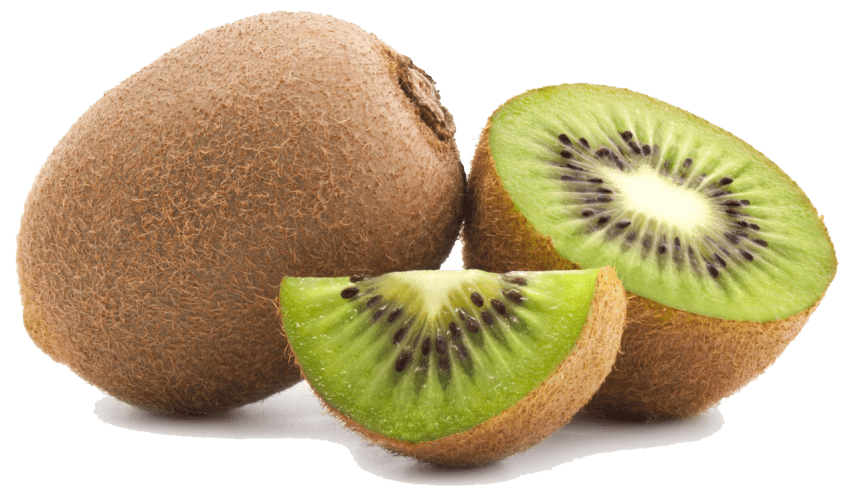 Fruit png free images. Kiwi clipart transparent background