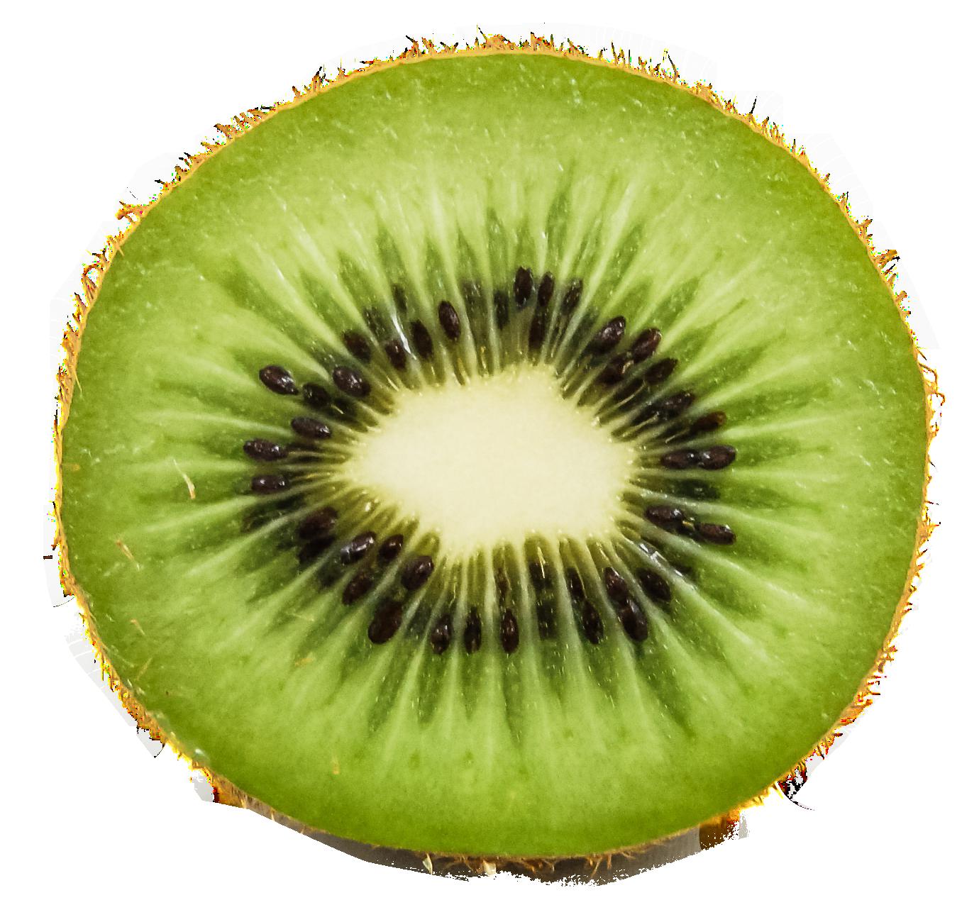 Kiwi clipart transparent background. Slice png images pluspng