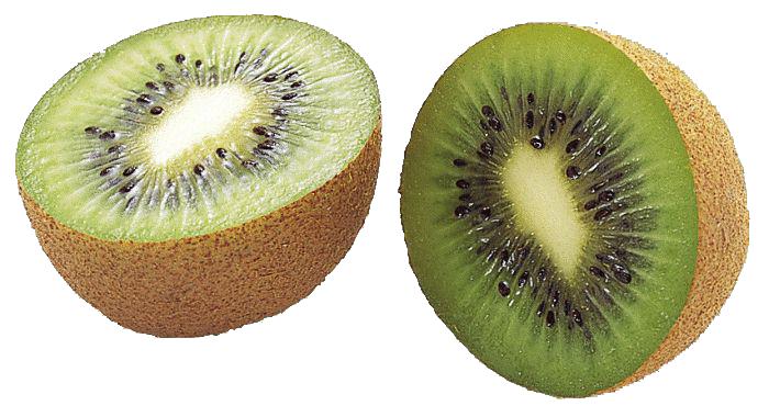 Kiwi clipart transparent background. Png images free download