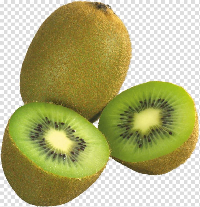 Kiwifruit free fruit . Kiwi clipart transparent background