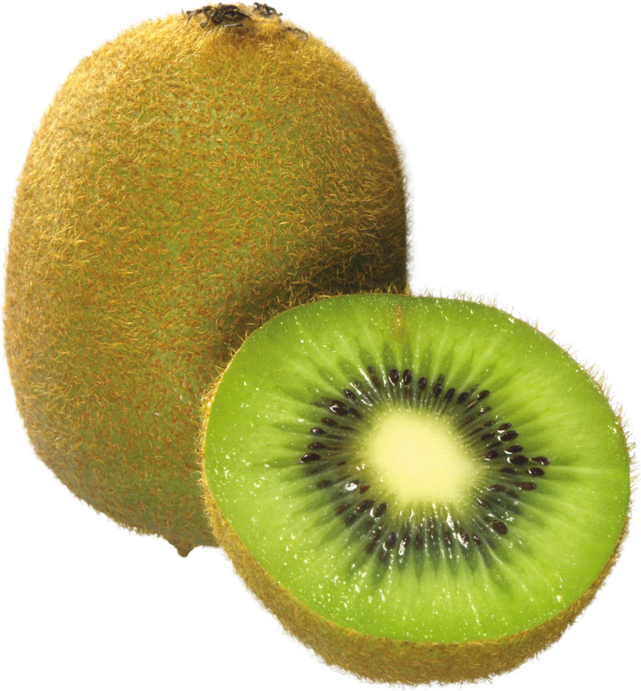 Png image purepng free. Kiwi clipart transparent background