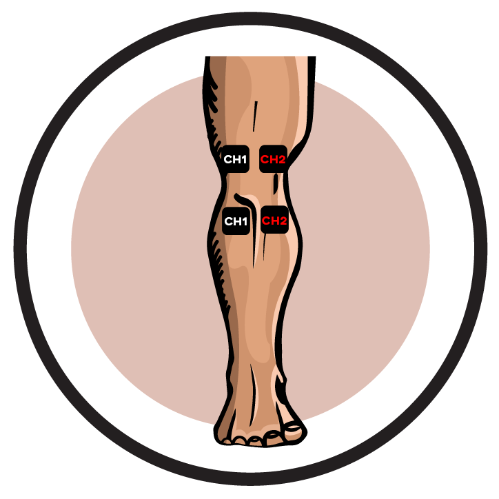 Arthroscopy post operative ireliev. Knee clipart knee pain
