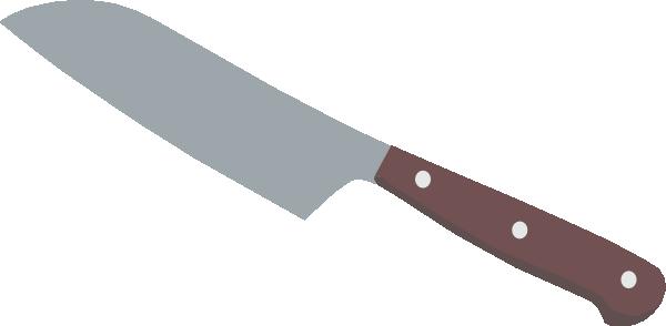 Knife clipart. Clip art at clker