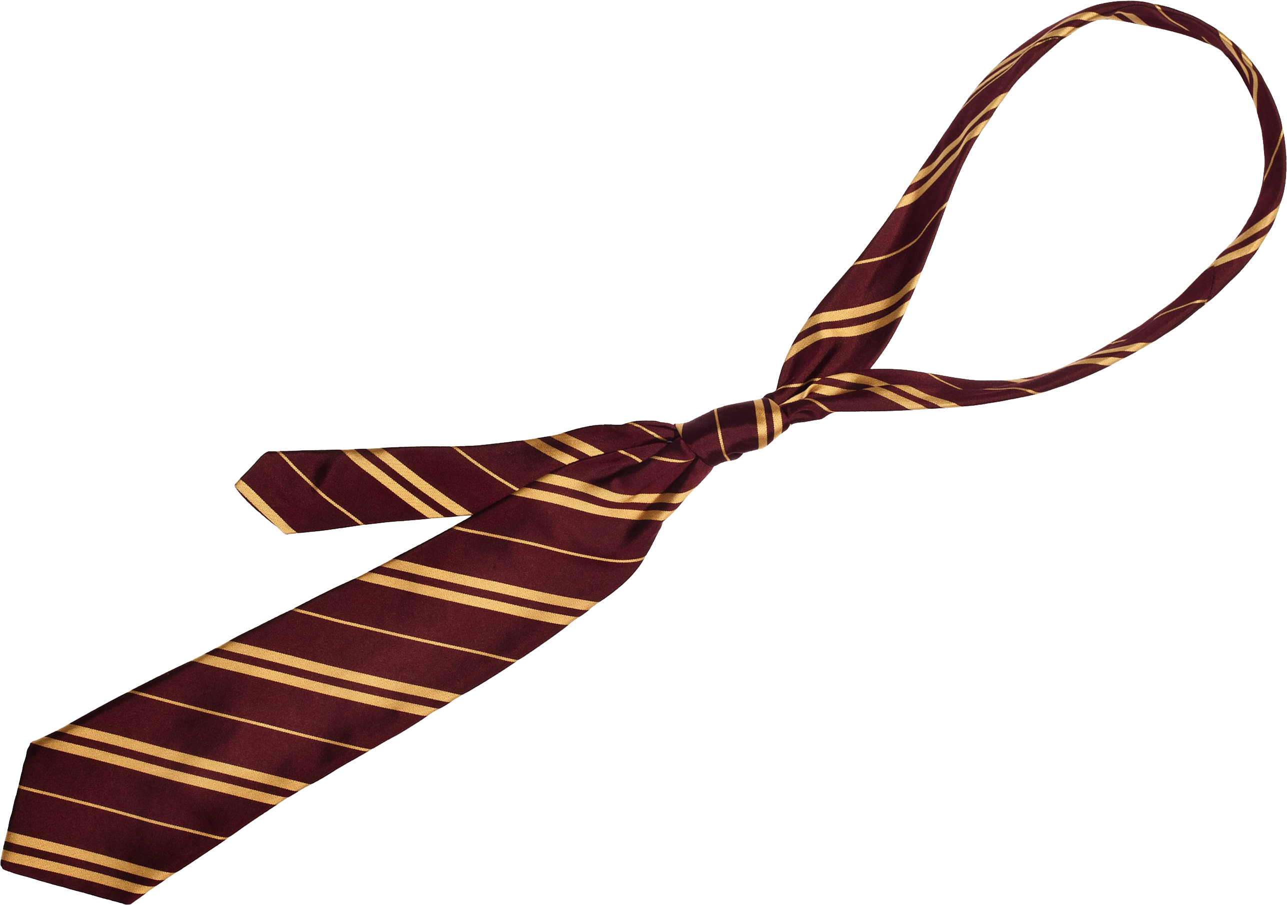 Neck clipart transparent. Tie png image free
