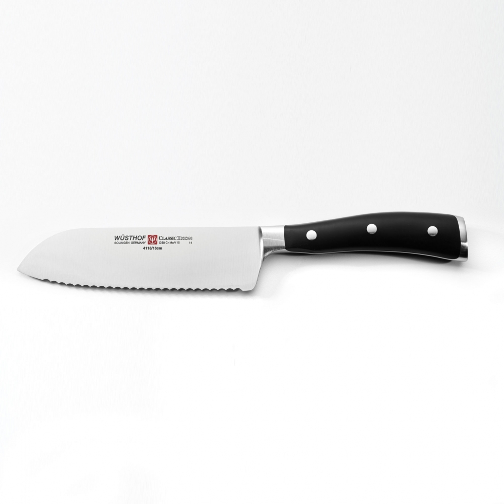 salad classic ikon. Knife clipart boning knife
